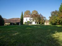 French property for sale in LABATUT, Landes - €750,000 - photo 3