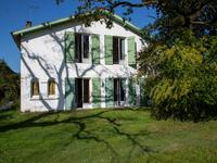 French property for sale in LABATUT, Landes - €750,000 - photo 2