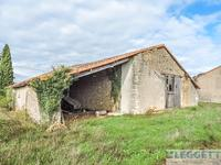 French property for sale in SAVIGNE, Vienne - €56,000 - photo 9