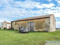 French property for sale in SAVIGNE, Vienne - €56,000 - photo 4
