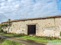 French property for sale in SAVIGNE, Vienne - €56,000 - photo 2