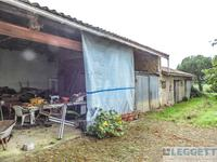 French property for sale in SAVIGNE, Vienne - €224,700 - photo 3