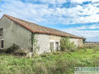 French property for sale in SAVIGNE, Vienne - €224,700 - photo 7