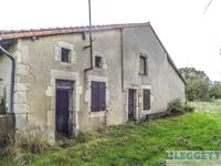 French property for sale in SAVIGNE, Vienne - €224,700 - photo 6