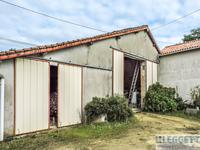 French property for sale in SAVIGNE, Vienne - €224,700 - photo 2