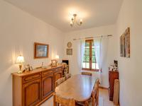 French property for sale in ST SAUD LACOUSSIERE, Dordogne - €136,250 - photo 3