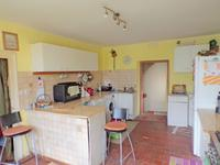French property for sale in ST SATURNIN, Cher - €99,950 - photo 3