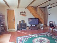 French property for sale in ST SATURNIN, Cher - €99,950 - photo 5