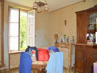 French property for sale in JOUILLAT, Creuse - €82,500 - photo 3