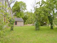 French property for sale in JOUILLAT, Creuse - €82,500 - photo 9