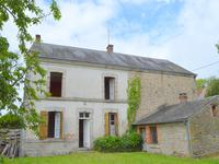 French property, houses and homes for sale inJOUILLATCreuse Limousin