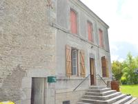 French property for sale in JOUILLAT, Creuse - €82,500 - photo 10