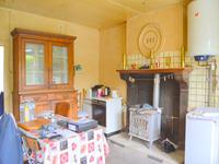 French property for sale in JOUILLAT, Creuse - €82,500 - photo 2