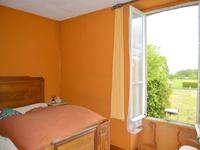 French property for sale in JOUILLAT, Creuse - €82,500 - photo 5