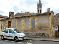 French property, houses and homes for sale inLALINDEDordogne Aquitaine
