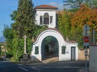 maison à vendre à PUISSALICON, Herault, Languedoc_Roussillon, avec Leggett Immobilier