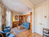 French property for sale in PARIS IV, Paris - €2,550,000 - photo 5