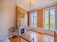 French property for sale in PARIS IV, Paris - €2,550,000 - photo 4