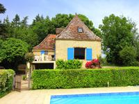 French property, houses and homes for sale in CATUS Lot Midi_Pyrenees