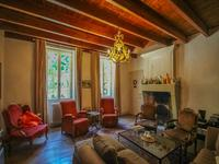 French property for sale in MONTENDRE, Charente Maritime - €667,000 - photo 5