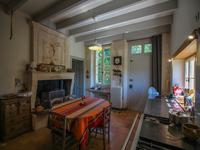 French property for sale in MONTENDRE, Charente Maritime - €667,000 - photo 6