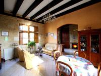 French property for sale in SALIGNAC EYVIGUES, Dordogne - €280,000 - photo 6
