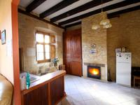 French property for sale in SALIGNAC EYVIGUES, Dordogne - €280,000 - photo 3