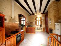 French property for sale in SALIGNAC EYVIGUES, Dordogne - €280,000 - photo 2