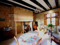 French property for sale in SALIGNAC EYVIGUES, Dordogne - €280,000 - photo 4