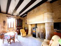 French property for sale in SALIGNAC EYVIGUES, Dordogne - €280,000 - photo 5