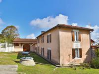 French property for sale in LES ESSARDS, Charente - €167,400 - photo 10