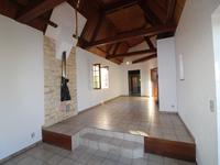 French property for sale in PAYS DE BELVES, Dordogne - €238,500 - photo 4