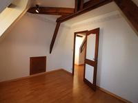 French property for sale in PAYS DE BELVES, Dordogne - €275,600 - photo 4