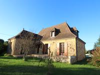 French property for sale in PAYS DE BELVES, Dordogne - €238,500 - photo 1