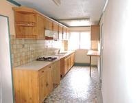 French property for sale in RIBERAC, Dordogne - €77,000 - photo 2