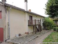 houses and homes for sale inRIBERACDordogne Aquitaine