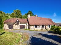 French property, houses and homes for sale inST YBARDCorreze Limousin