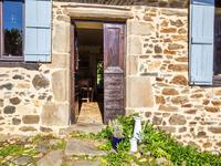 French property for sale in ST YBARD, Correze - €235,000 - photo 2