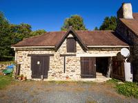 French property for sale in ST YBARD, Correze - €235,000 - photo 9
