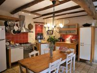 French property for sale in VILLEBOIS LAVALETTE, Charente - €210,600 - photo 5