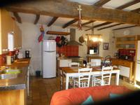 French property for sale in BLANZAGUET ST CYBARD, Charente - €219,350 - photo 3