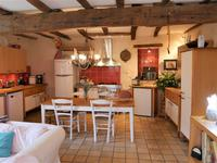French property for sale in VILLEBOIS LAVALETTE, Charente - €210,600 - photo 4
