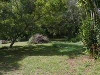 French property for sale in VILLEBOIS LAVALETTE, Charente - €210,600 - photo 9
