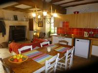 French property for sale in BLANZAGUET ST CYBARD, Charente - €219,350 - photo 4