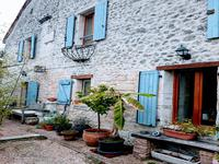 French property, houses and homes for sale inBLANZAGUET ST CYBARDCharente Poitou_Charentes