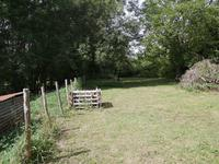 French property for sale in VILLEBOIS LAVALETTE, Charente - €210,600 - photo 3