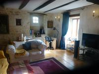 French property for sale in BLANZAGUET ST CYBARD, Charente - €219,350 - photo 5