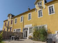 French property, houses and homes for sale inST PIERRE DE FRUGIEDordogne Aquitaine