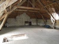 French property for sale in LANGOELAN, Morbihan - €119,900 - photo 10