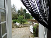 French property for sale in LANGOELAN, Morbihan - €119,900 - photo 9